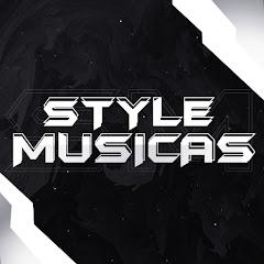 STYLE MUSICAS