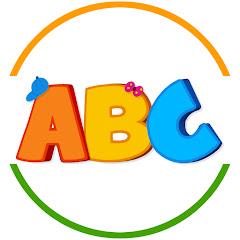 ABC Hindi - Acche Bache Channel
