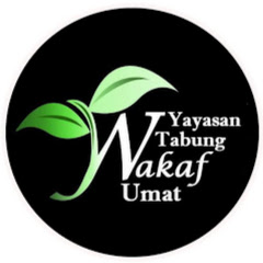 Tabung Wakaf Umat Official