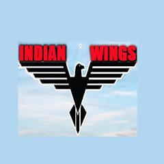 INDIAN WINGS