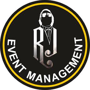 R.J. Event Management