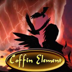 Coffin Element