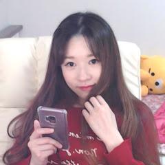 에이스윤찌