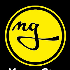 Marcos Gton
