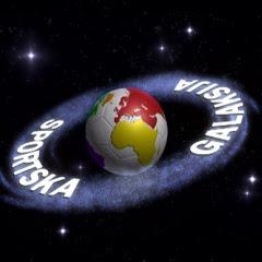Sportska Galaksija - DIREKTNO I BEZ PARDONA