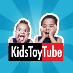 KidsToyTube
