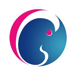 Hyderabad Fertility Centre