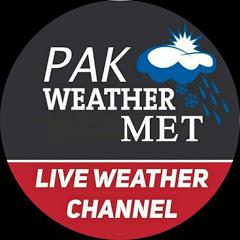 Pak Weather Met