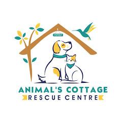 Animal's Cottage - Rescue Center