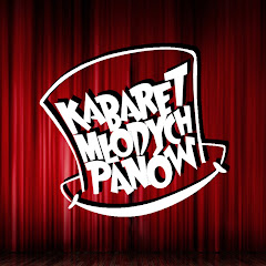 Kabaret Mlodych Panow Official