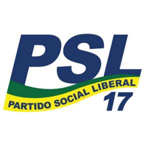 Partido Social Liberal PSL