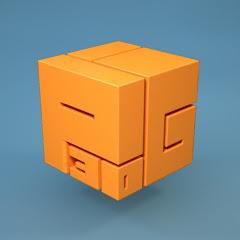 3D Print Guy