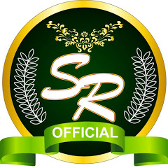 Sartaj Razvi Official