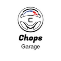Chops Garage
