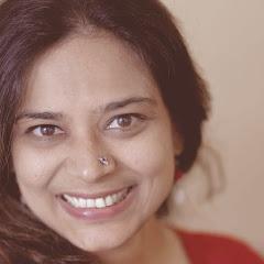 Dr. Urjita Kulkarni