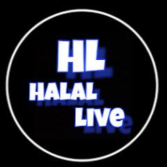 Halal Live