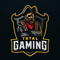 Total gaming official