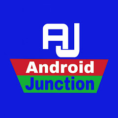 Android Junction