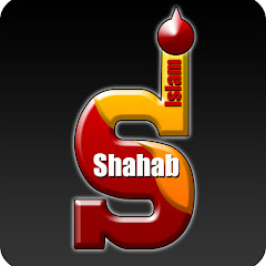 Shahab Islam