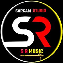Ravi Ram S R Music
