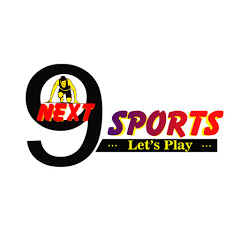 Next9Sports Let's Play