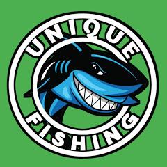 UniQue Fishing