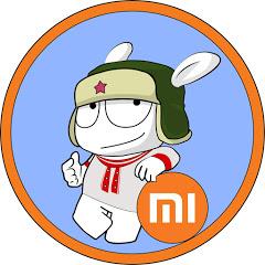 Xiaomi Club