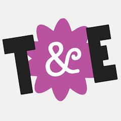 Taliesin & Evitel