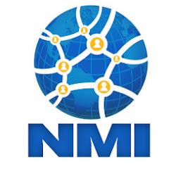 Network Marketing India