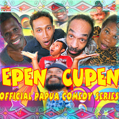 Epenkah Cupentoh