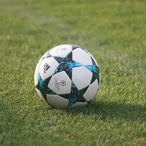 Футбол. Прямой эфир