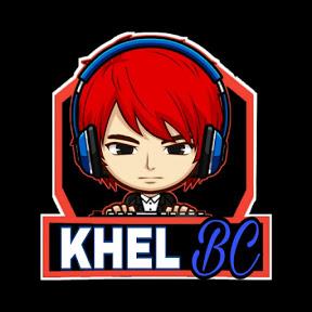KHEL BC