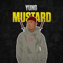 Yung Mustard