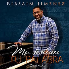 Kibsaim Jimenez Oficial