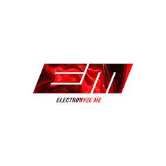 Electronyze Me