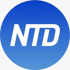 NTDIndonesia