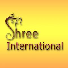 shreeinternational