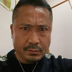 正統版 怒羅権列伝初代佐々木秀夫公式チャンネル