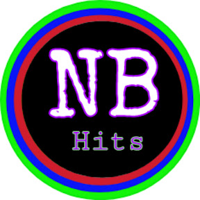 NB Hits
