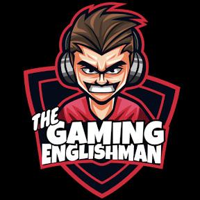 TheGaming Englishman