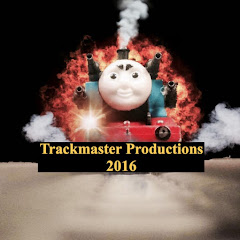 Trackmaster Productions 2016