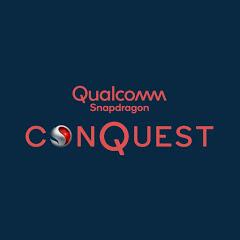 Qualcomm Snapdragon Conquest