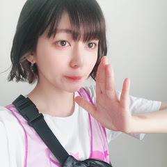 ナナヲアカリ ぽんこつチャンネル