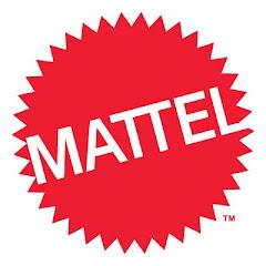 Mattel Español - Latinoamérica