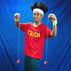 楊元慶 無法取代的溜溜球