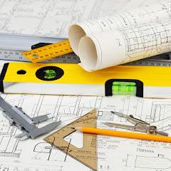 Проекты домов коттеджей