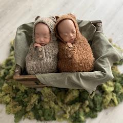 双子の育児日記