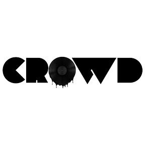 Crowd Music Group