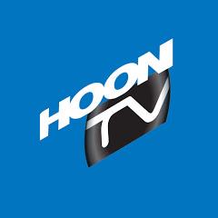 HoonTV