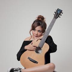 Tami Aulia Live Acoustic